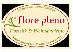 Florist und Blumenladen in Alsterdorf